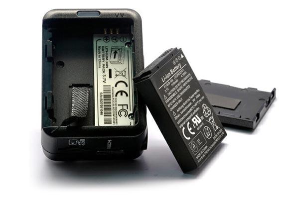 xplore_battery_removal